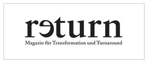 return Magazin