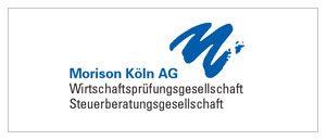 Morison Köln AG Wirtschaftsprüfergesellschaft