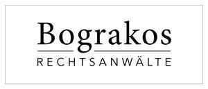 Bograkos Rechtsanwälte